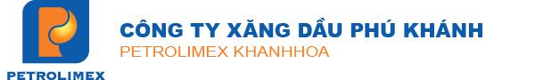 Công ty Xăng dầu Phú Khánh - Petrolimex KhanhHoa