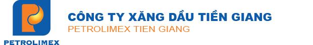 Petrolimex TienGiang