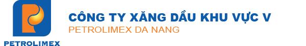Petrolimex Danang