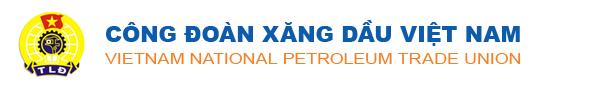Công đoàn Xăng dầu Việt Nam