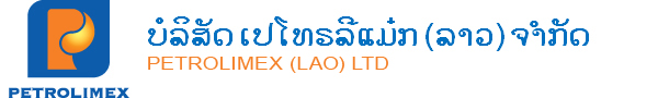 Petrolimex Laos Ltd.