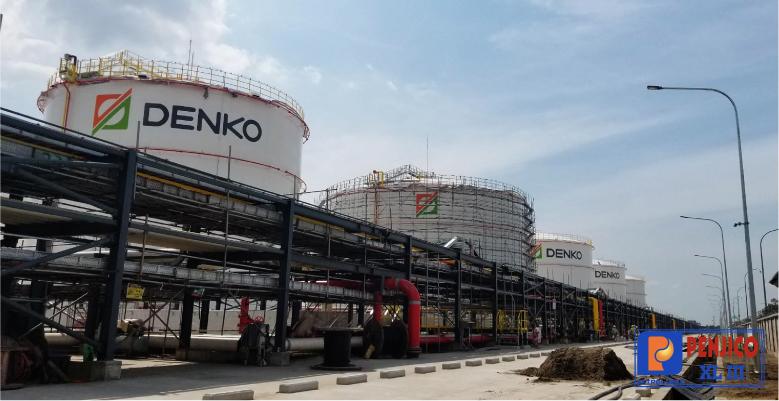 Pipeline Denko_1