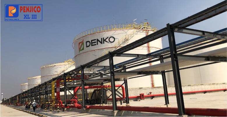 Pipeline Denko_3