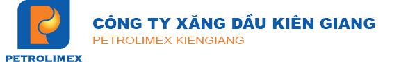 Petrolimex KienGiang