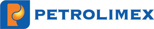 Tập đoàn Xăng dầu Việt Nam Petrolimex
