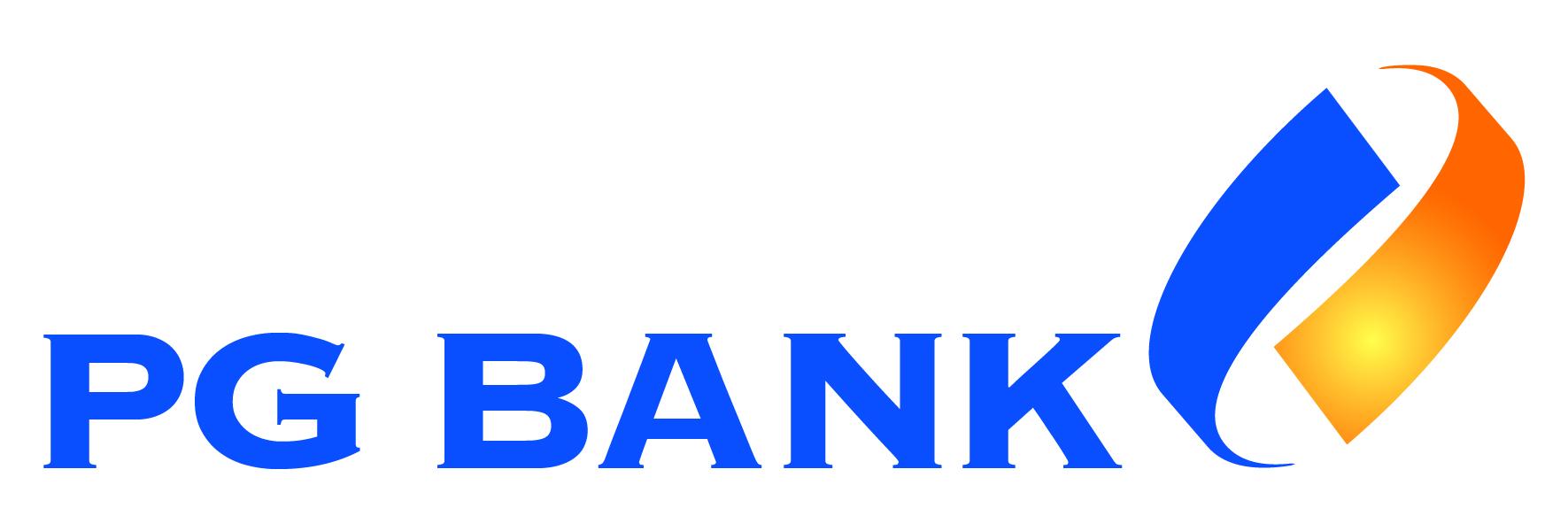 Ngân hàng xăng dầu Petrolimex - PG Bank