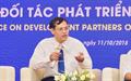 Kết nối sử dụng hàng Việt Nam: Thực trạng & giải pháp