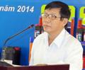 Quyết tâm hoàn thành kế hoạch kinh doanh DMN Petrolimex năm 2014