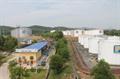 Nâng cấp tuyến ống, nâng cao năng lực vận chuyển xăng dầu