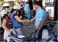 Bộ Công Thương bác tin đồn tăng giá xăng dầu