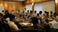 Hội nghị Ban chấp hành Đảng bộ Petrolimex