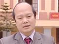 """Ông Hoàng Văn Thịnh (Hà Giang): """"Gas đã giúp ngăn chặn tình trạng chặt phá rừng"""""""