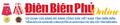 Công ty Xăng dầu Điện Biên  triển khai nhiệm vụ và hội nghị người lao động năm 2018