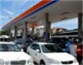 Giá xăng bật tăng lên 19.300 đồng/lít