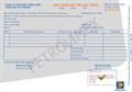 Petrolimex Cần Thơ chính thức phát hành hóa đơn điện tử từ 01/02