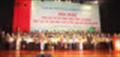 """Đảng ủy Khối DNTW tổng kết 4 năm thực hiện cuộc vận động """"Học tập và làm theo tấm gương đạo đức Hồ Chí Minh"""""""