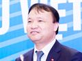 ĐHĐCĐ thường niên Tập đoàn Xăng dầu Việt Nam năm 2016
