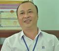 Những câu chuyện nghề của anh Triệu Thành Long