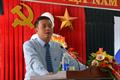 Petrolimex Thừa Thiên Huế hoàn thành vượt tiến độ KH & tăng trưởng so với CK