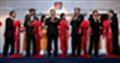 Tổng công ty Xăng dầu Việt Nam thành lập Công ty Trách nhiệm Hữu hạn một thành viên tại Singapore