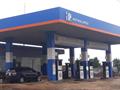 Đây không phải Cửa hàng Xăng dầu Petrolimex (10)