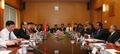 Bộ trưởng Bộ Dầu mỏ Sri Lanca thăm, làm việc với Petrolimex