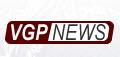 Sản lượng tiêu thụ xăng dầu của Petrolimex giảm nhẹ