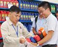 Petrolimex Sài Gòn năng động cùng hàng hóa/dịch vụ Petrolimex