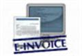 Doanh nghiệp được khởi tạo hóa đơn điện tử