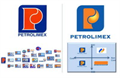 Petrolimex Logo: Past & Present