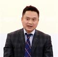 Nước rút hoàn thành Nghị quyết nhiệm kỳ 2015-2020