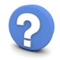 Những câu hỏi thường gặp về thẻ Flexicard