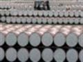 Giá dầu thô lên tới nấc cao mới trong phiên giao dịch đầu tuần này trên thị trường thế giới.