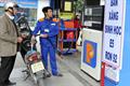 Petrolimex Lâm Đồng tích cực triển khai sử dụng xăng E5