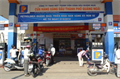 23/23 CHXD Petrolimex Quảng Ngãi đã bán xăng E5 RON 92