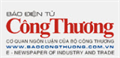 """Kỳ 2. Campuchia: Thị trường xăng dầu """"mở"""" sớm"""