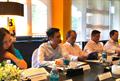 Petrolimex, JXTG holds 2nd leaders' meeting