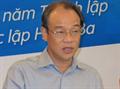 Chủ tịch HĐQT Petrolimex Bùi Ngọc Bảo thăm, làm việc tại PLC