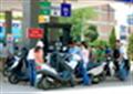 Bộ Công Thương khẳng định: Bảo đảm nguồn cung và không tăng giá bán xăng dầu!