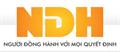 Sự soán ngôi trong top 10 DN lớn nhất TTCK Việt Nam