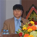 Petrolimex Thừa Thiên Huế hoàn thành vượt KH 2018