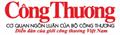 Nghệ An: 228 cửa hàng xăng dầu không phép ngang nhiên hoạt động