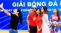 Tuổi trẻ Petrolimex Quảng Ninh