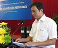 Nâng cao hiệu quả và khả năng cạnh tranh của dầu mỡ nhờn Petrolimex tại Thừa Thiên Huế