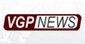 Petrolimex hỗ trợ Đồng Văn giảm nghèo