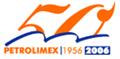 Petrolimex: Nửa thế kỷ phát triển và hội nhập