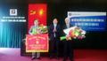 Đại hội CNVC năm 2013 và tổng kết công tác năm 2012