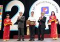 Tổng công ty Hóa dầu Petrolimex - Doanh nghiệp văn hóa UNESCO năm 2013