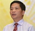 Bộ trưởng Trần Tuấn Anh gửi thư chúc Tết các cán bộ ngành Công Thương