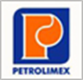 Tổng công ty Xăng dầu Việt Nam điều chỉnh tăng giá bán lẻ xăng ô tô từ 15 giờ 30 ngày 02 tháng 04 năm 2009